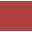 CCM静音直线模组|线性滑台-东莞市远程自动化科技有限公司